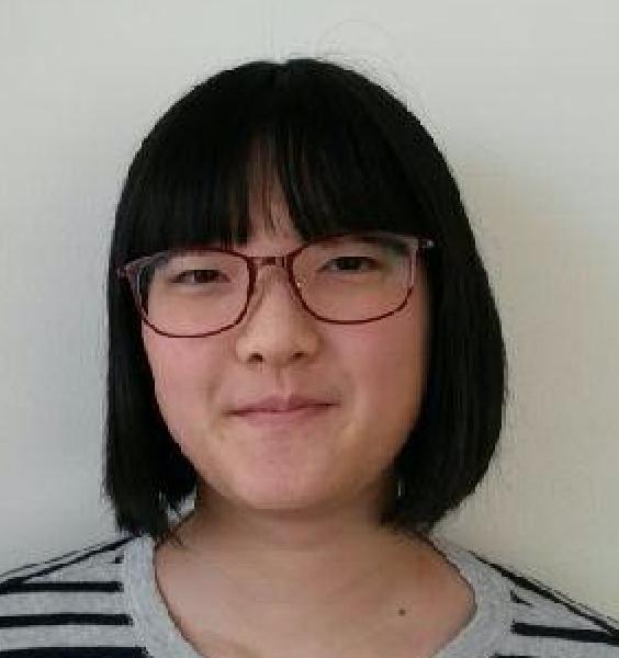 Juyoung Kim