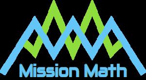 missionmathlogo