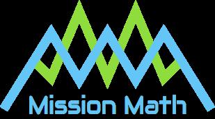 Mission Math Utah